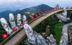 Một số điểm tham quan, du lịch và nghỉ dưỡng ở Đà Nẵng bắt đầu đón khách trở lại