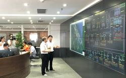 Huế: Dự kiến trong tối 19/9, sẽ khôi phục điện cho 90% khách hàng bị sự cố do bão