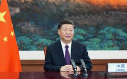 Trung Quốc lên tiếng các thách thức quốc gia tại Liên Hợp Quốc