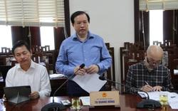 Quảng bá văn hóa Huế tại Liên hoan Phim Việt Nam lần thứ 22