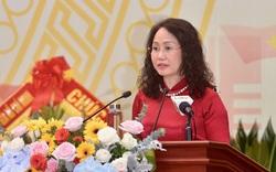 Lạng Sơn, Vĩnh Long, Quảng Ninh có tân Bí thư Tỉnh ủy