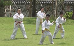 Đại sứ quán Hàn Quốc lan tỏa thông điệp cổ vũ học sinh Việt Nam- Hàn Quốc vào năm học mới