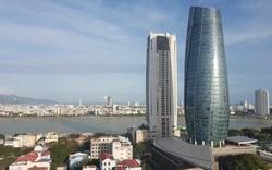 Đà Nẵng khai trừ 5 đảng viên vi phạm pháp luật