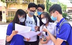 Bộ GDĐT tăng cường thanh, kiểm tra công tác tuyển sinh của các trường đại học