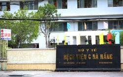 Sở Y tế Đà Nẵng nói gì về