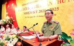 Bộ Tổng Tham mưu QĐND Việt Nam – Truyền thống 75 năm và vai trò quan trọng trong thực hiện nhiệm vụ phối hợp giữa CAND và QĐND
