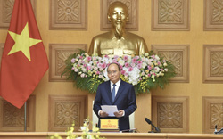Việt Nam sẽ tiếp tục phát triển, nâng cấp cơ sở hạ tầng thuận lợi cho nhà đầu tư