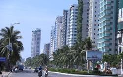 Đà Nẵng đảm bảo phòng, chống dịch Covid-19 đối với hoạt động kinh doanh dịch vụ du lịch trong tình hình mới