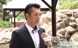 """Giám đốc Yoko Onsen Quang Hanh: """"Covid-19 đã thay đổi quan điểm về du lịch chăm sóc sức khỏe"""""""