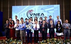 Chính thức ra mắt Hiệp hội Thang máy Việt Nam