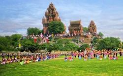 Ninh Thuận: Ghi nhận kết quả trong việc triển khai thực hiện Chỉ thị số 814/CT-TTg