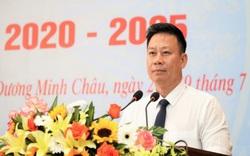 Thủ tướng phê chuẩn kết quả bầu chức vụ Chủ tịch UBND tỉnh Tây Ninh