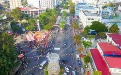 Thanh tra doanh nghiệp trong lĩnh vực VHTTDL trên địa bàn thành phố Cần Thơ
