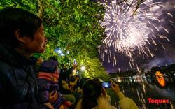 Điện của Thường trực Ban Bí thư: Hạn chế tổ chức các sự kiện đông người, hạn chế tổ chức các lễ hội