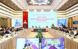 Việt Nam đóng góp nhiều bài học thành công cho thế giới về giảm nghèo