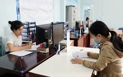 Ninh Thuận: Hàng ngàn lao động mất việc làm được hưởng bảo hiểm thất nghiệp trong năm 2020