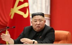Chiến thuật Triều Tiên nhằm vào chính quyền mới của Mỹ