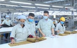 Bến Tre: Hiệu quả từ nguồn kinh phí của Chương trình mục tiêu Quốc gia về lĩnh vực việc làm