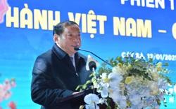Thứ trưởng Nguyễn Văn Hùng: Doanh nghiệp lữ hành phải tái cấu trúc chính mình