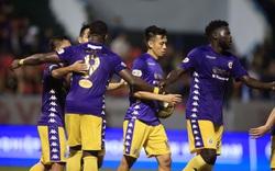 Lịch thi đấu của AFC có thể gây khó khăn cho đội tuyển Việt Nam
