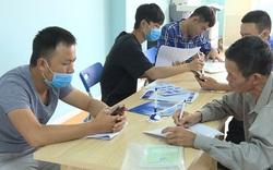 Quảng Nam: Đặt mục tiêu giải quyết 15.000 việc làm cho người lao động trong năm 2021