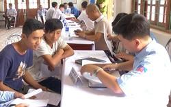 Bình Định: Nhiều giải pháp giúp người lao động không mất việc làm do COVID-19