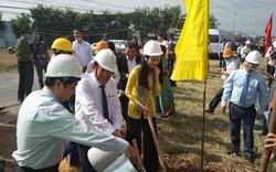 Thủ tướng gửi thư khen Bến Tre hưởng ứng, phát động trồng 10 triệu cây xanh