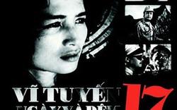 Chiếu miễn phí các phim kinh điển của điện ảnh Việt Nam