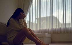 Bị bạn học trêu chọc, bé gái 13 tuổi uống thuốc trừ sâu tự tử