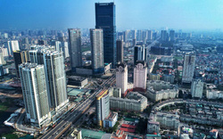 Kết quả nổi bật của kinh tế Việt Nam năm 2020 và triển vọng năm 2021