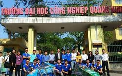 Quảng Ninh: Học sinh, sinh viên trong toàn tỉnh nghỉ học từ hôm nay đến hết tuần