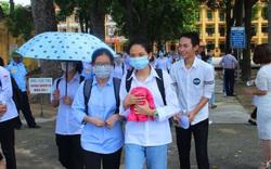 Hải Dương: Học sinh nghỉ học từ 29/1 để phòng chống dịch Covid-19