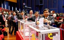 Ngày mai, Ban Chấp hành Trung ương Đảng khoá XIII bầu Tổng Bí thư