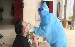 Quảng Bình: Buộc công dân liên quan đến dịch bệnh Covid-19 phải cách ly 21 ngày