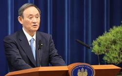 Ca nhiễm tăng kỷ lục, Nhật Bản tính đến báo động tình trạng khẩn cấp