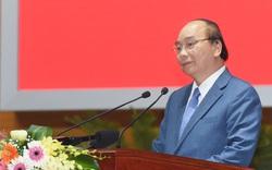 Thủ tướng: Cương quyết xử lý cá nhân, tổ chức vi phạm quy định phòng chống dịch
