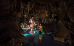 Quảng Bình: Đẩy mạnh ứng dụng công nghệ vào phát triển du lịch
