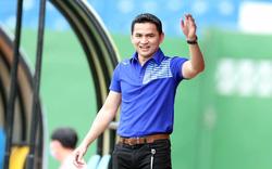 HLV Chu Đình Nghiêm: