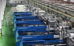 Năm 2021: Thị trường lao động vùng Đông Nam Bộ kỳ vọng khởi sắc