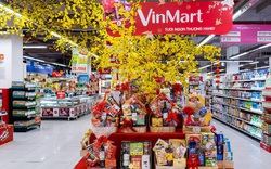 Bí kíp mua sắm hoàn hảo để Tết 2021 thảnh thơi – an toàn