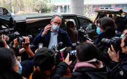 Chưa ra mắt, báo cáo điều tra của WHO về COVID-19 tại Vũ Hán đã đối mặt loạt chỉ trích