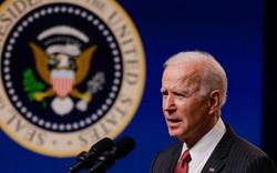 Tổng thống Biden đặt trọng tâm thảo luận trước thềm hội nghị thượng đỉnh G7