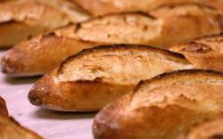 Bánh mỳ baguette