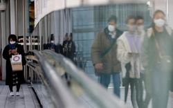Nhật Bản cảnh báo tiếp tục gia hạn tình trạng khẩn cấp đối phó với dịch bệnh