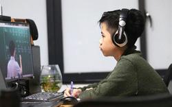 Khen thưởng cá nhân, tập thể triển khai tốt dạy học trực tuyến