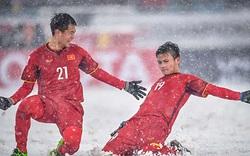 Không phải Trung Quốc, Uzbekistan sẽ là quốc gia tổ chức VCK U23 châu Á 2022
