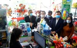Chủ tịch Hà Nội: Dịch bệnh đã cơ bản được kiểm soát nhưng không được lơi là chủ quan