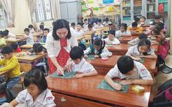 Hiệu trưởng được quyền phân công nhiệm vụ khác cho giáo viên