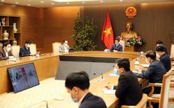 Quảng Ninh sẽ tiến hành xét nghiệm COVID-19 trên diện rộng