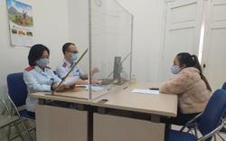 Hà Nội xử phạt thêm 3 trường hợp đưa tin sai về Covid-19